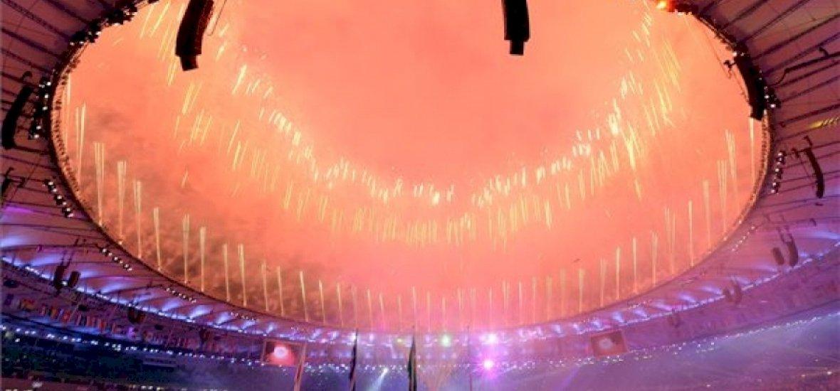 Pápá Rió, befejeződött az olimpia