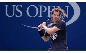 Rajtol a US Open! Két magyar is ott lesz a Grand Slam tornán