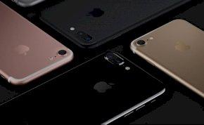 Megmutatjuk, hogy mennyibe kerül az iPhone 7 előállítása