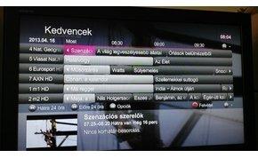 Jó és rossz hír is érkezett a Telekom TV előfizetőknek