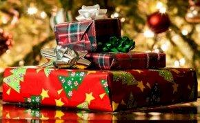 Nem akarsz többet bénázni az ajándékcsomagolásnál?