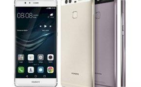 Egyre erősödik a piacon a Huawei