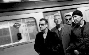 Sok újdonságot ígér a U2 erre az évre