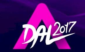 Indul A Dal: a tét az Eurovízió