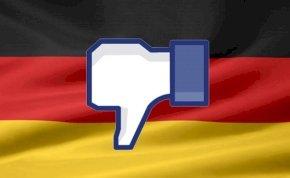 Németországban kezdi a Facebook a kamuhírek kiszűrését