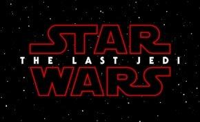 Amit eddig tudunk a Star Wars nyolcadik részéről