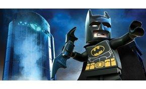 Továbbra is a Lego-filmre ülnek be a legtöbben
