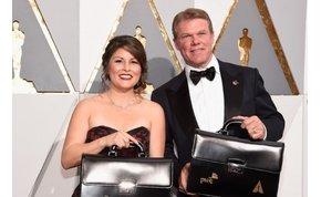 Két ember már tudja, kik kapják az Oscar-díjat