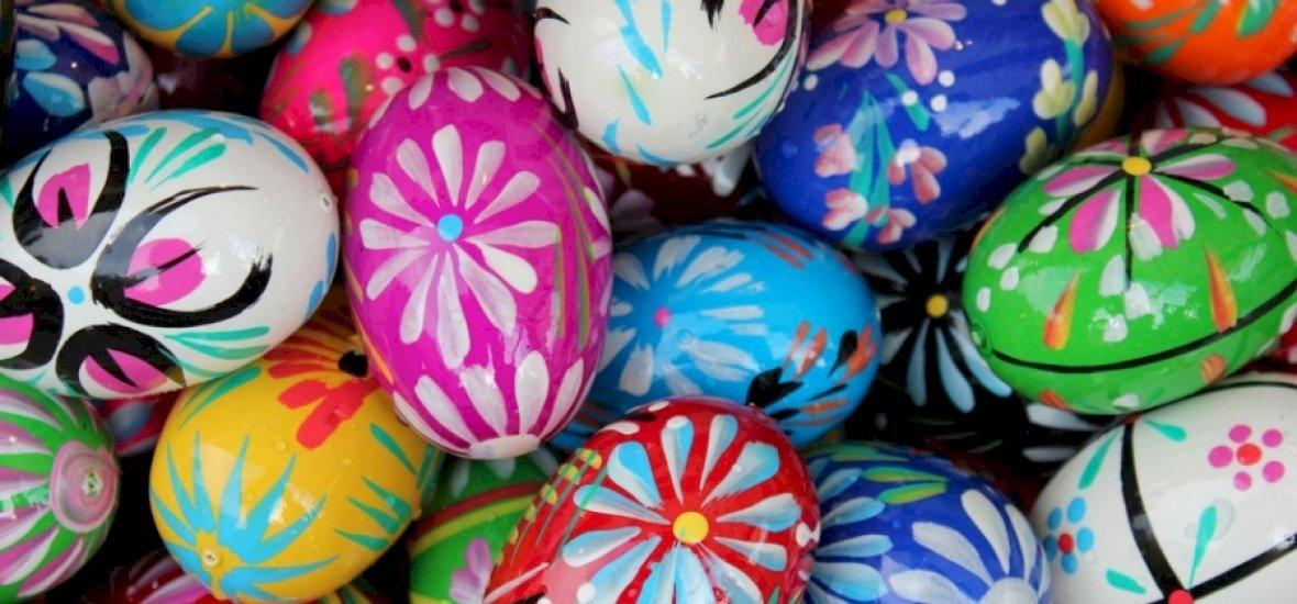 4 napos hosszúhétvége lesz a húsvétból
