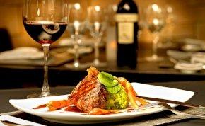 Indul az országos étterem hét!