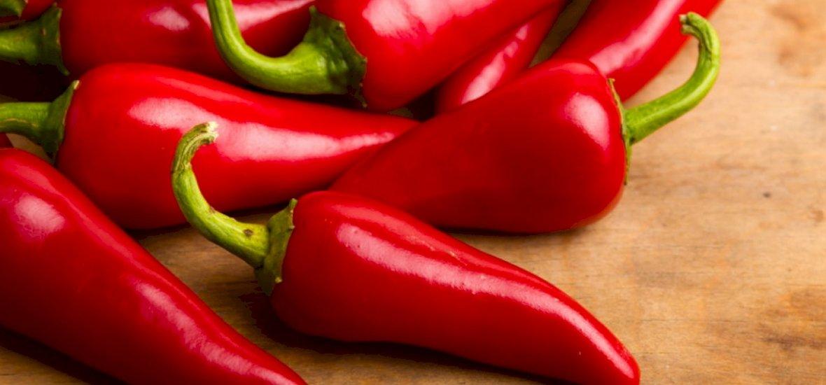 Mi lenne, ha tényleg paprikás lenne a Red Hot Chili Peppers?