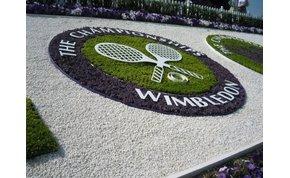 Babos és Fucsovics ellenfele is megvan Wimbledonban