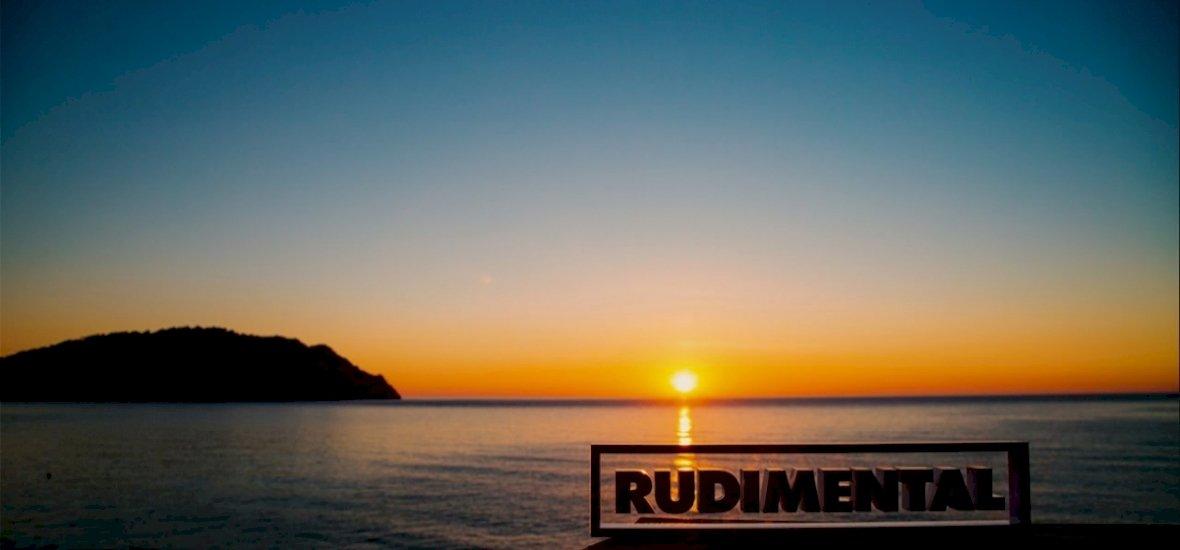 Megérkezett a Rudimental legújabb dala