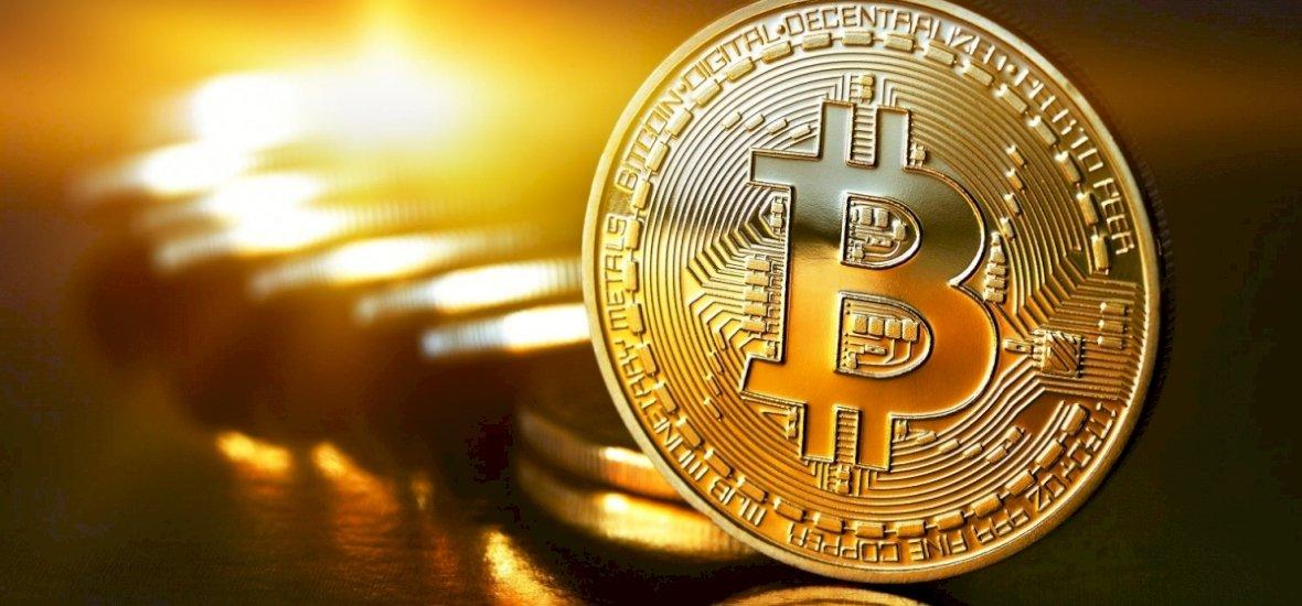 Akkor most mi is a Bitcoin és hogyan bányásszák?