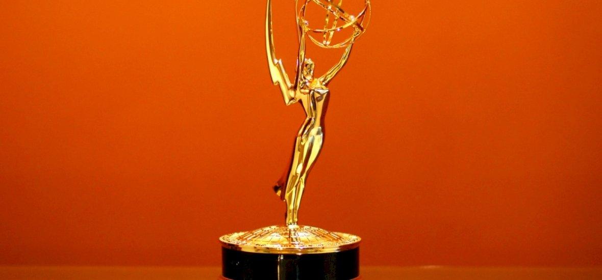 Megérkeztek az Emmy-díj jelölések