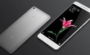 Olcsó, de kiváló okostelefon tör be Kelet-Európába