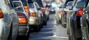 2040-től nem lesznek benzines és dízeles autók a nagy-britanniai utakon?