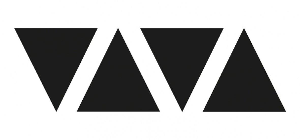 Elkaszálják a Viva TV-t