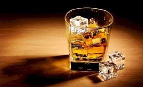 Svéd tudósok szerint vizezni kell a whiskyt