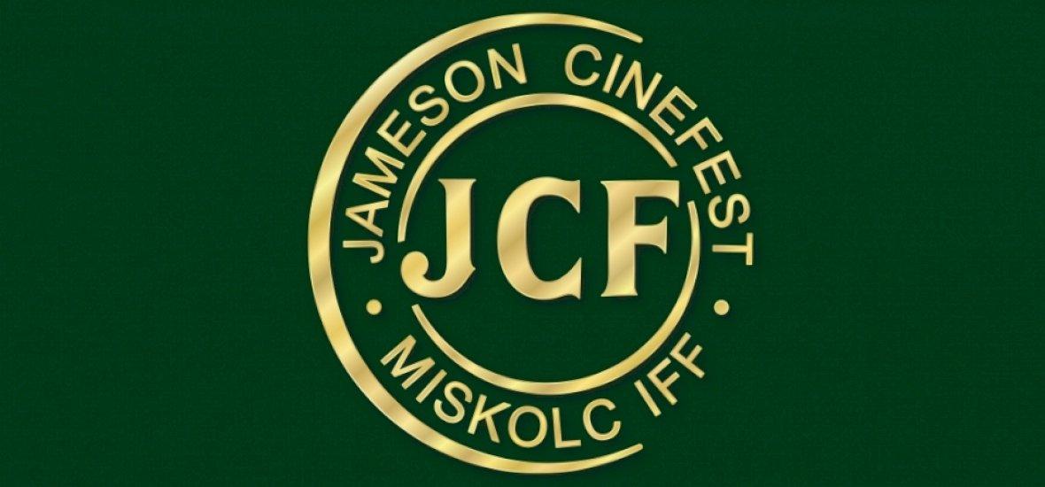Pénteken kezdődik a miskolci Cinefest