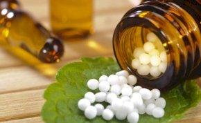 Tudomány: eldőlt, amit eddig is tudtunk - a homeopátia hülyeség