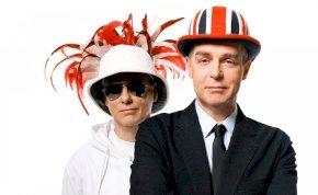 Megtámadták a Pet Shop Boys frontemberét