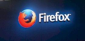 Teljesen átalakítja böngészőjét a Firefox