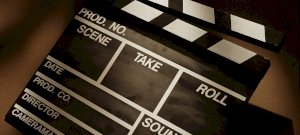 Ingyenes filmes képzéseket indítanak