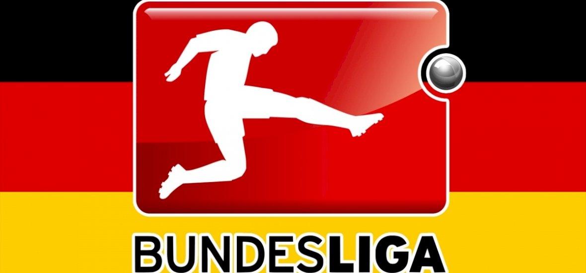 A Sport TV-re kerül a Bundesliga