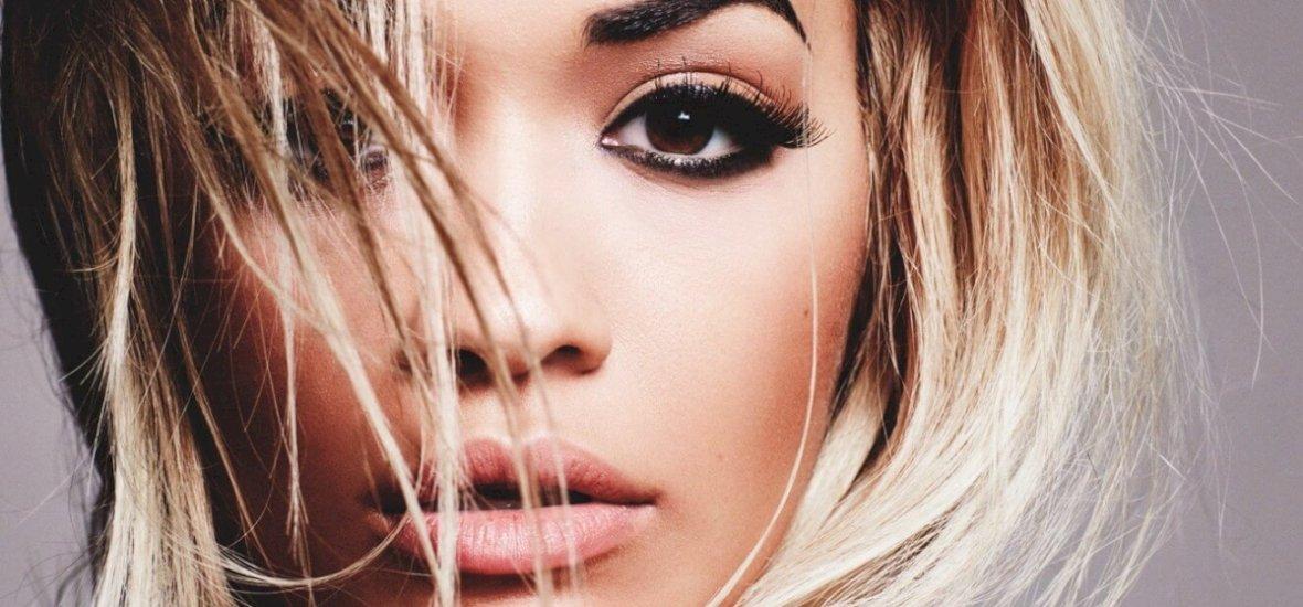 Új dalt dobott ki Rita Ora