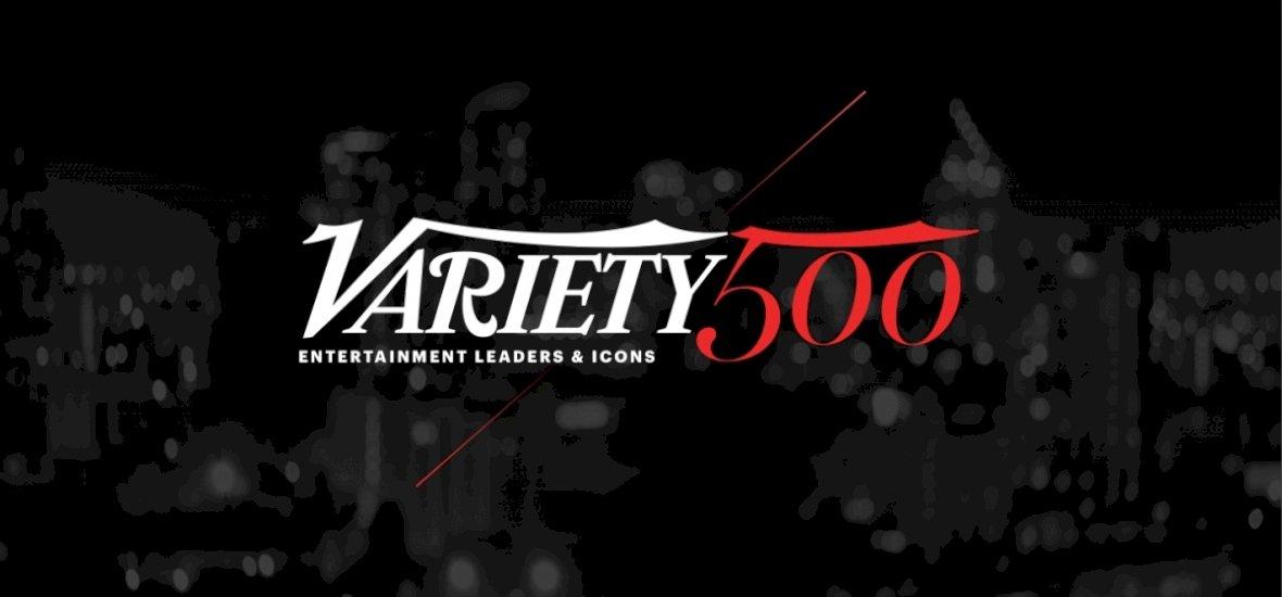 Lista készült a szórakoztatóipar 500 legbefolyásosabb emberéről