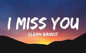 Nagyon jól sikerült a Clean Bandit legújabb dala