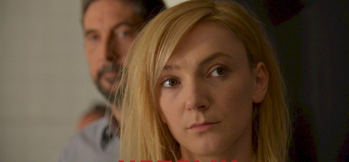 A Netflix lecsapott Enyedi Ildikó filmjére