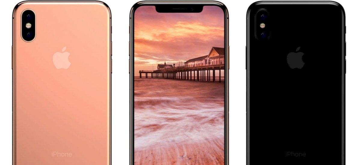 Mennyibe kerül igazából az iPhone X?