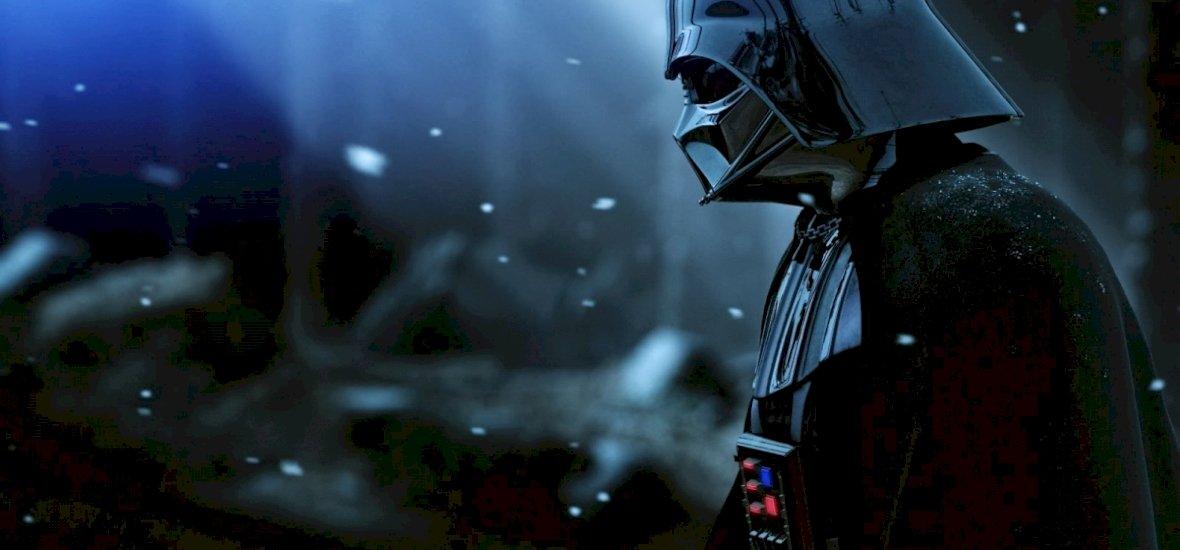 Jön az új Star Wars trilógia