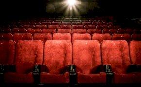 Megvan idén az egymilliomodik magyar filmes mozinéző
