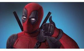 Új videót kapott a Deadpool folytatása