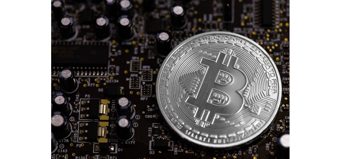 Magyarország teljes áramfelhasználása sem elég a Bitcoin bányászathoz