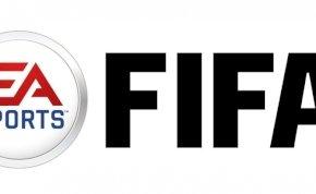 Melyik FIFA-val játszottál először?