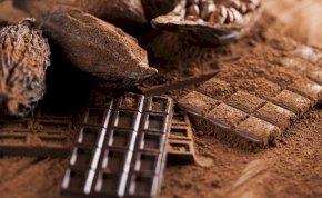 Mennyit rágcsál és csokizik a magyar egy évben?
