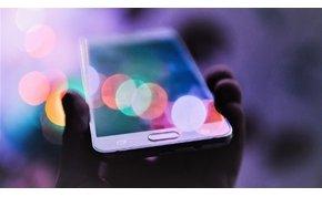 Ilyen kedvezményeket kapunk a mobilszolgáltatóktól karácsonykor