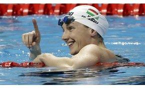 Az európai hírügynökségek megszavazták a legjobb sportolókat