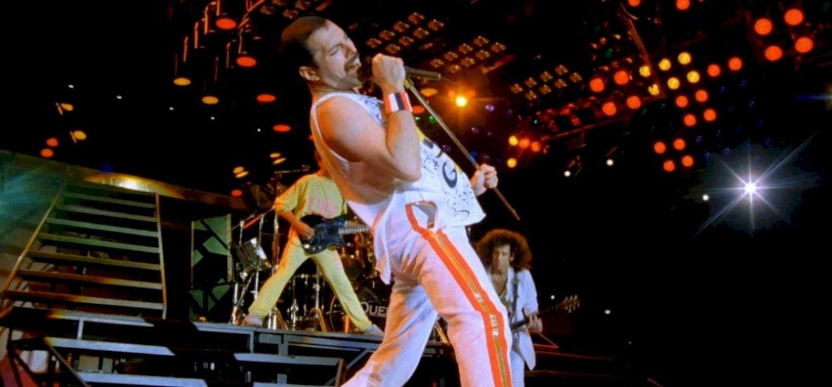 Klasszikus rock koncertek az Urániában