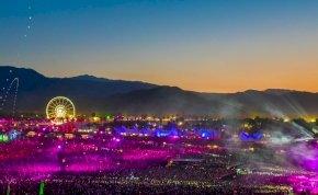 Ők lesznek a világ legnagyobb fesztiváljának fellépői
