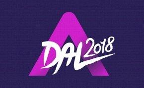Hétvégén indul A Dal 2018 első válogatója
