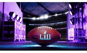 Most már a Super Bowlba jutás a tét