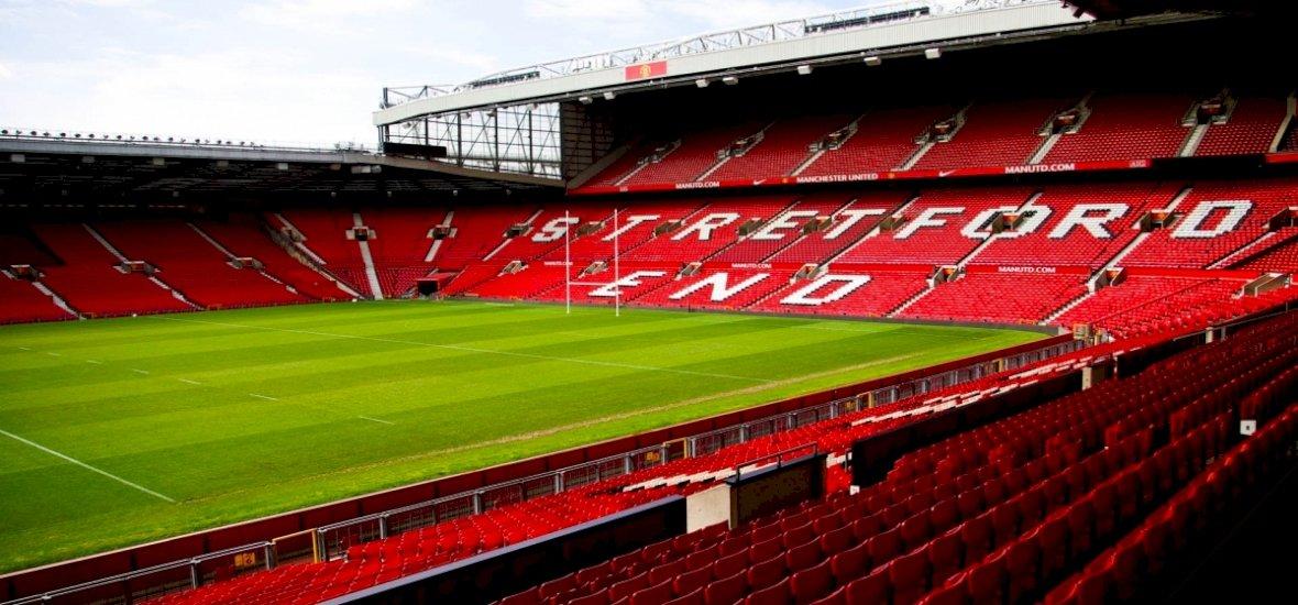Íme a top 20 legtöbb bevételt elérő futballklub
