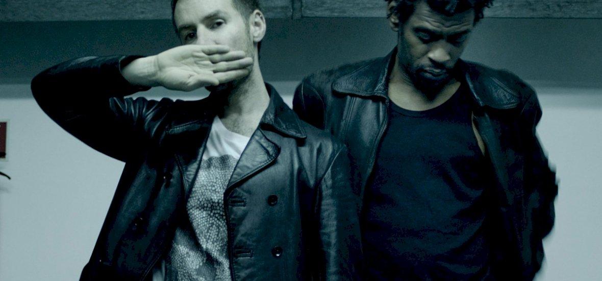 Nyáron az Arénában lép fel a Massive Attack