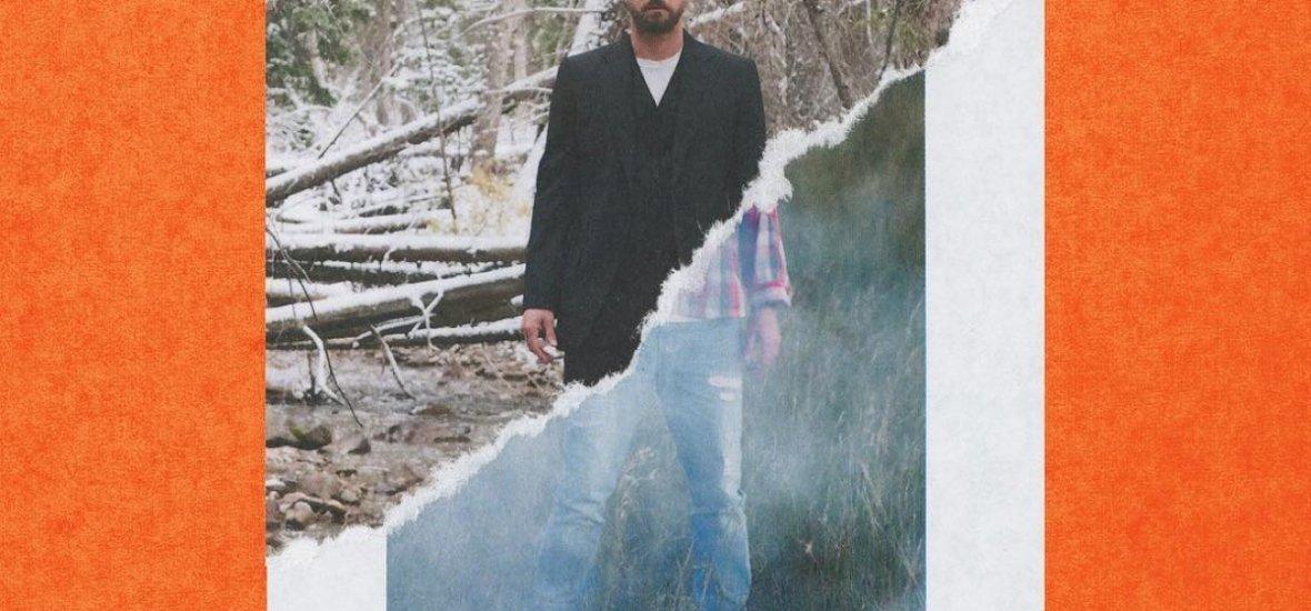 Megérkezett Justin Timberlake legújabb albuma