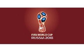 Világbajnokság: megvan a teljes bírói és asszisztensi névsor